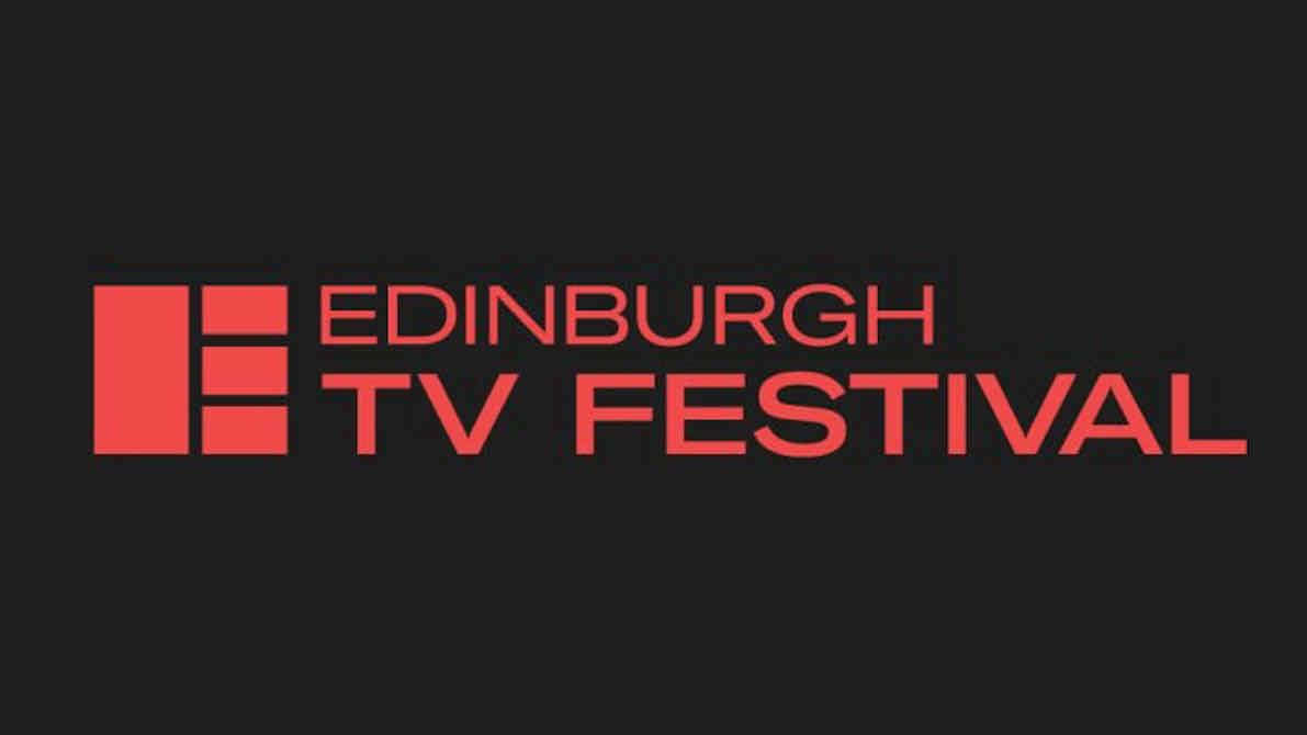 Greta Thunberg joins Edinburgh TV Fest line up