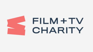 Film & TV Charity launches mental health campaign