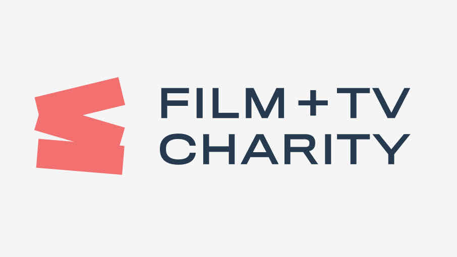 Film and TV Charity pledges £1m for anti racism