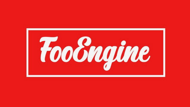 FooEngine joins with Telestream Cloud for media processing