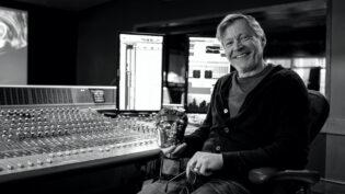 Mixer George Foulgham launches boutique audio house