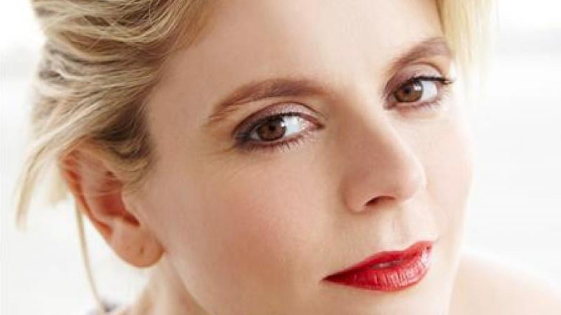 Emilia Fox fronts true crime doc series for C4