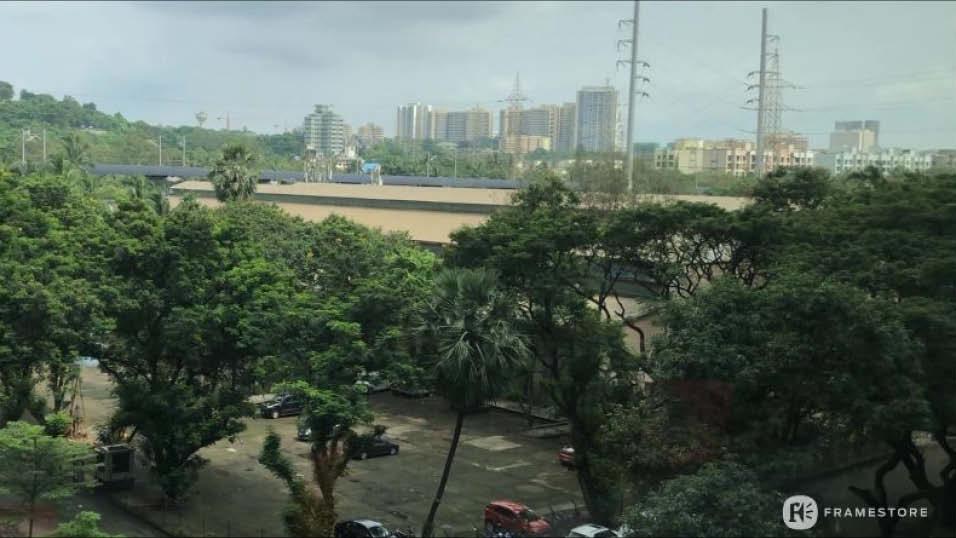 Framestore opens doors on Mumbai studio