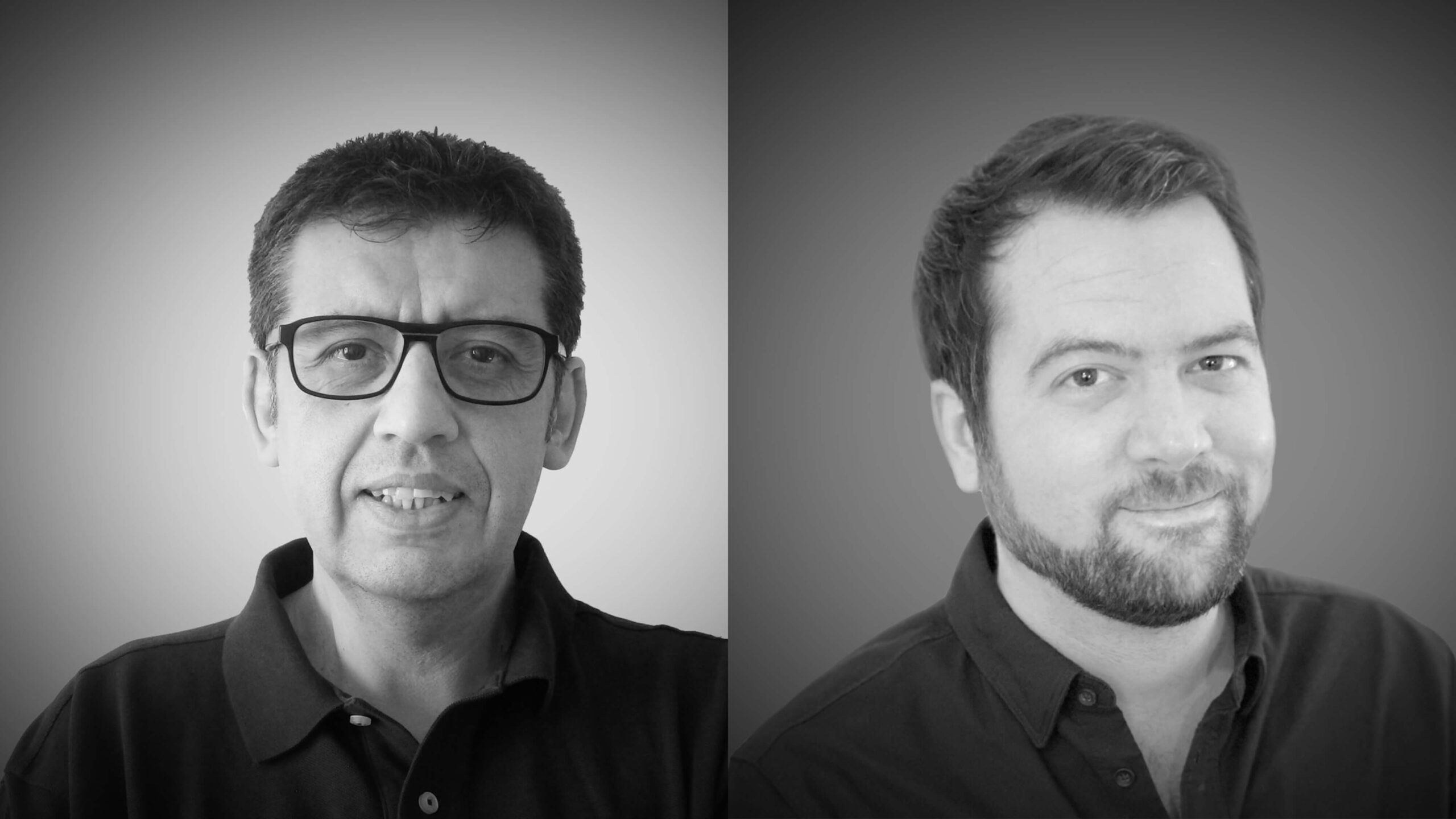 Framestore hires two for real-time team