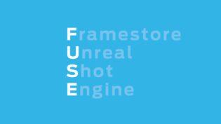 Framestore to create entire film in Unreal Engine