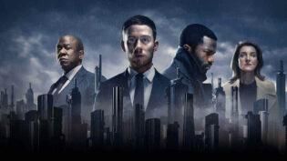Pulse Films names directors for next Gangs series