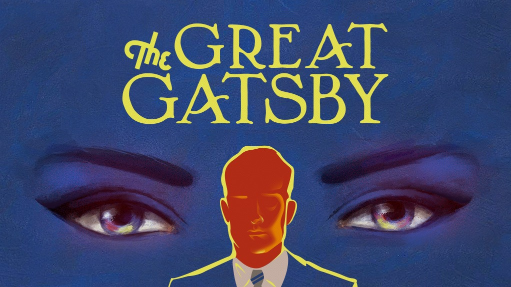 DNEG to turn Gatsby into animated feature