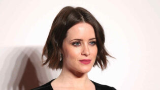 Britbox orders Claire Foy drama from Motive, Endeavor