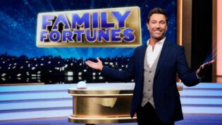 Thames gets another Family Fortunes run for ITV