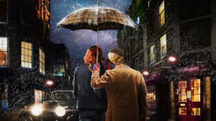 Amazon orders second series of Good Omens