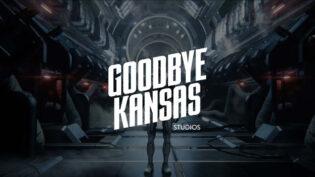 Goodbye Kansas opens Vancouver pop-up