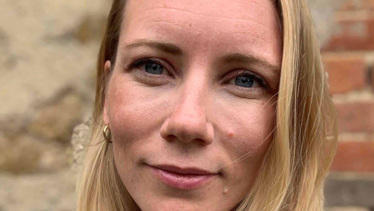 Channel 4 appoints Grace Boswood as Technology Director