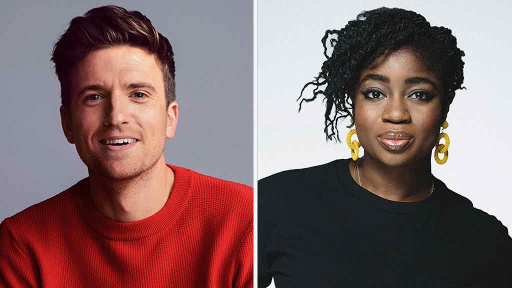 BBC plans Team GB homecoming concert