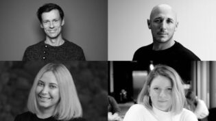 The Mill expands its creative offer to brands with four new hires