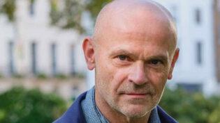 Gub Neal indie to adapt JG Ballard's Super-Cannes