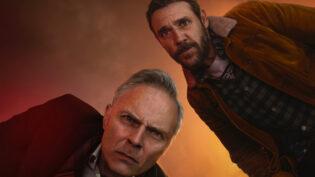 Guilt returns for BBC2 and BBC Scotland