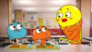 Bafta to pause kids TV awards for 2020