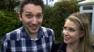 Comedy Central UK greenlights two new shows
