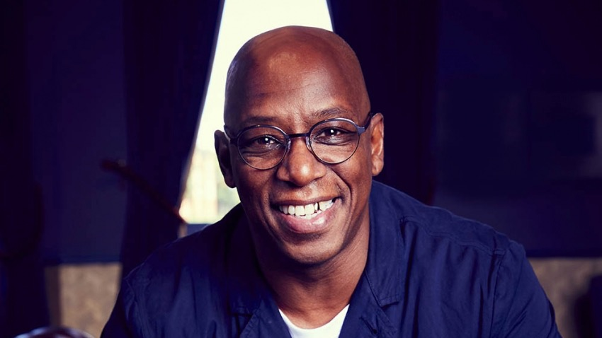 ITV orders new primetime gameshow hosted by Ian Wright
