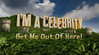 Wales confirmed as I'm a Celebrity 2021 location