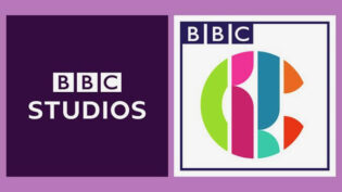 Young filmmakers to shoot new BBC NHU CBBC show