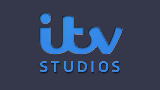 ITV Studios to develop formats with Korean prod co