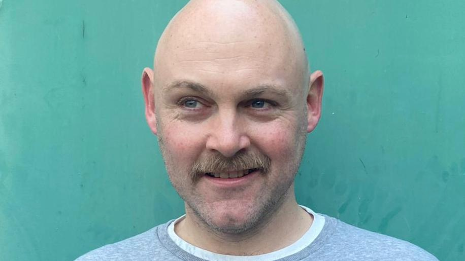 Passion adds Minnow's Moulton as creative director