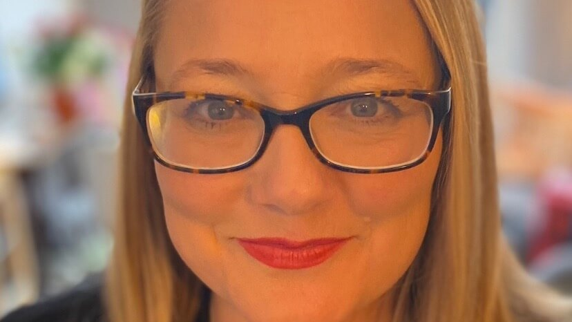 WFTV names Katie Bailiff as new CEO