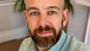 Arrow Media ups Stuart Pender to Executive Producer