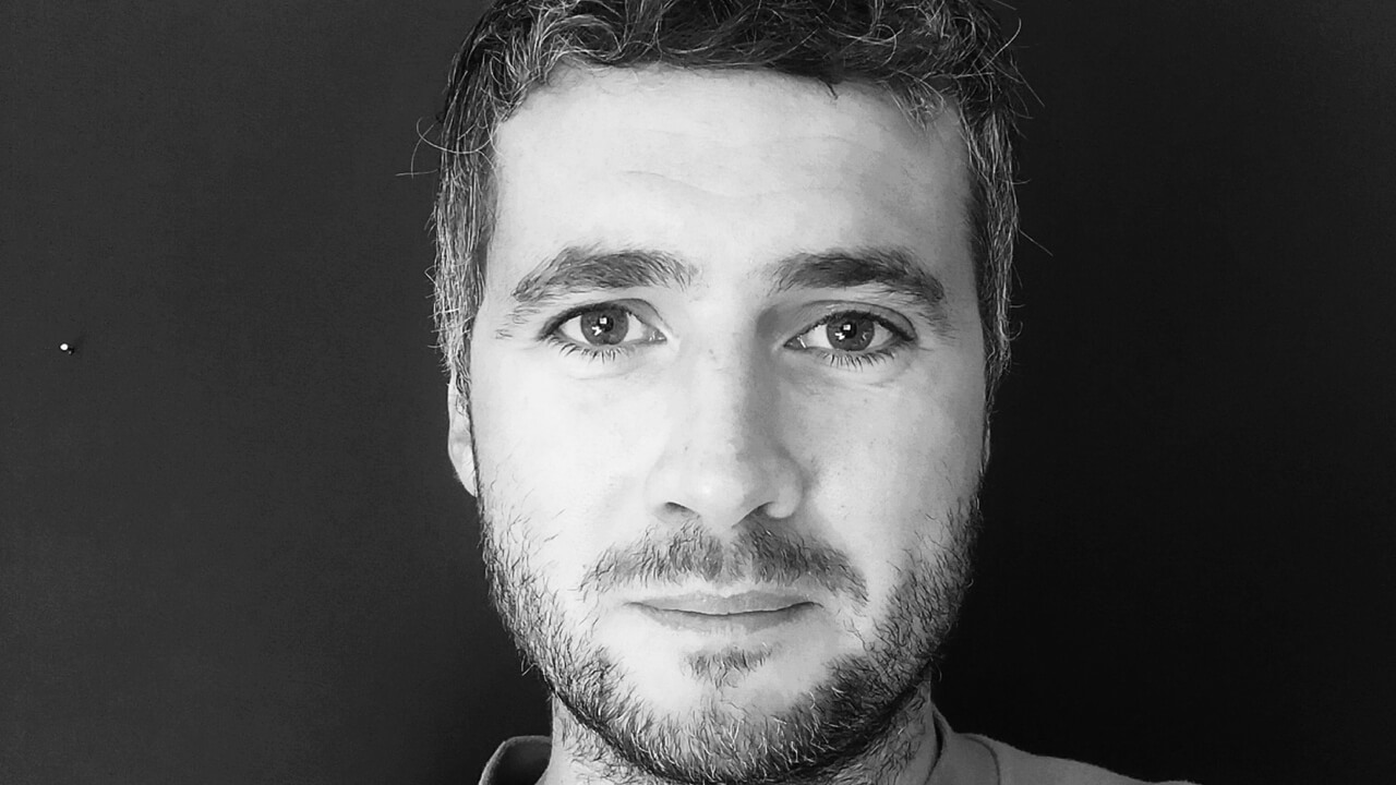 Absolute adds Milo Paterson to Flame department