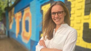 Wise Owl hires Multistory's Smith for formats push