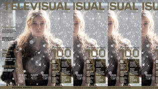 Televisual's Autumn issue lands