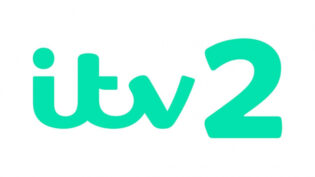ITV2 orders new dating show from Naked