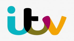 ITV hires two to accelerate diversity plan