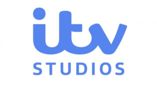 ITV Studios launches German label with Das Boot exec Moritz Polter