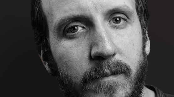 Jack Thorne to deliver MacTaggart Lecture
