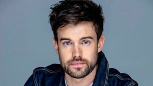 BBC1 adds two Jack Whitehall entertainment orders