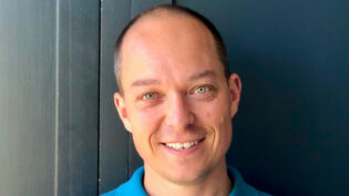 Zinc hires Jago Lee to grow Blakeway
