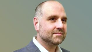 Brewer joins Gravity Media to head rental and post sales