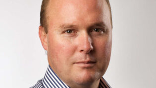 Jigsaw adds Cowan to boost remote and cloud offer