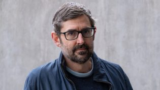 Louis Theroux's Mindhouse inks first look with BBC S
