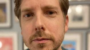 John Farrar to lead Barcroft Studios