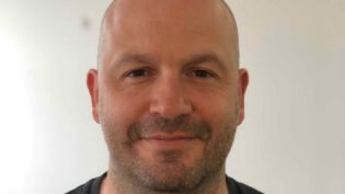 Virtual Post wins remote post research grant