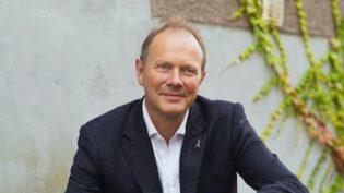 BBC Studios NHU head Hector to step down
