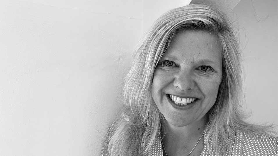 BBCS hires Spun Gold's Rice as fact ent creative director