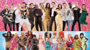 ITV adds youth skewing factual for ITV2, Hub