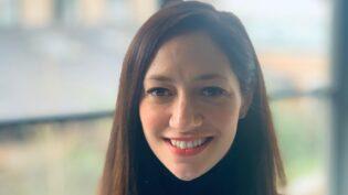 Arrow Pictures taps Katie Elmes for development brief
