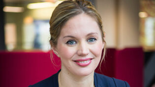 BBC Studioworks appoints culture and transformation director