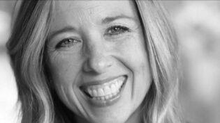 Nexus Studios hires Kim Adams as Director of Real-time Production