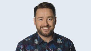 Possessed, 12 Yard win new Jason Manford BBC quiz